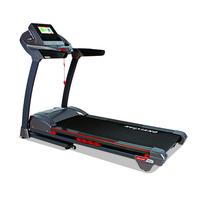 Ishine6 Deluxe Home Treadmill (Upgraded)