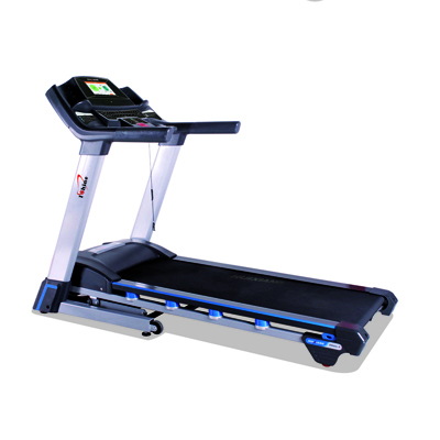 IShine8 luxury home treadmill