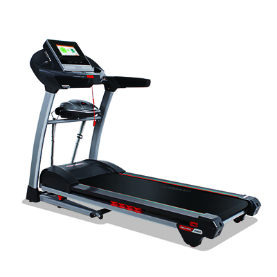 Huixiang Ishine5 (New) luxury home treadmill