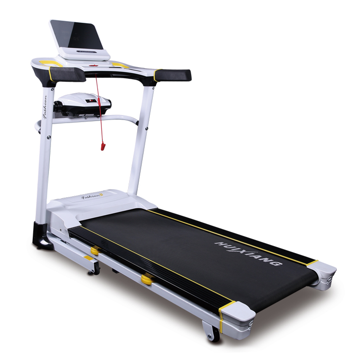 Fashion3 Luxury home treadmill